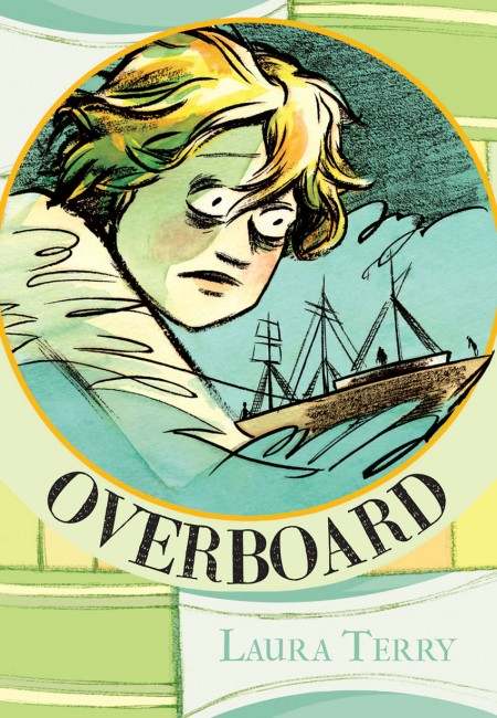 OverboardWeb_cover-Front